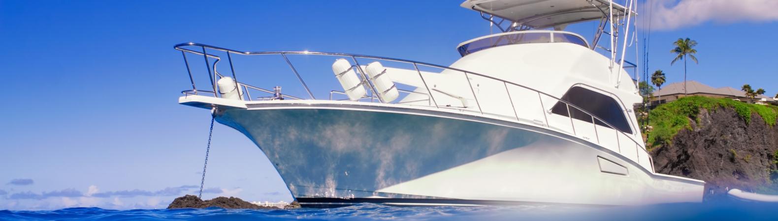 header yacht3