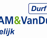Logo wam