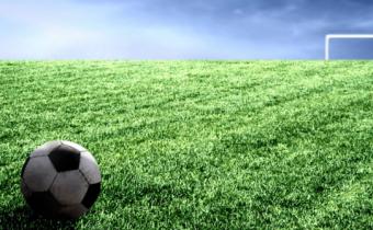 Sportclub app bericht (Large) (Small)